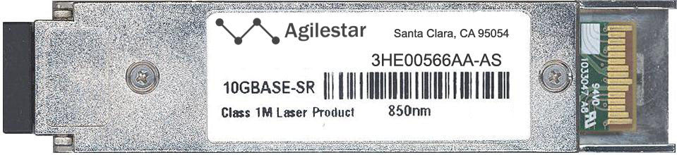 Alcatel 3HE00566AA-AS (Agilestar Original) XFP Transceiver Module