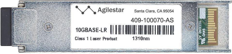 Dell 409-10007-AS (Agilestar Original) XFP Transceiver Module
