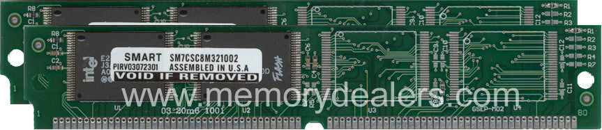 Memory 64MB Approved AS5400HPX Cisco Flash SIMM memory(p/n: MEM-64F-AS54HPX=) Access Server Memory Transceiver Module
