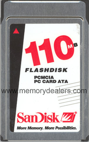 Memory 110MB Approved Cisco Flash Disk memory (p/n: MEM-I/O-FLD110M=) Cisco Network Processing/Services Engine-NPE,NSE Transceiver Module
