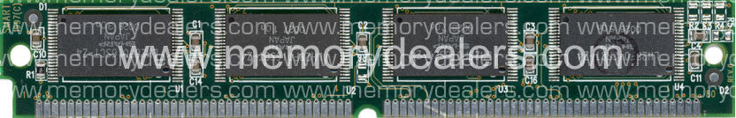 Hardware 8MB Approved memory, Cisco 2600 Series Flash SIMM (p/n: MEM2600-8FS=) Router Memory Transceiver Module