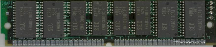 Hardware 8MB Approved Cisco memory Upgrade (p/n: MEM-1X8D=) Access Server Memory Transceiver Module