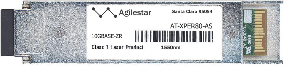 Allied Telesis AT-XPER80-AS (Agilestar Original) XFP Transceiver Module