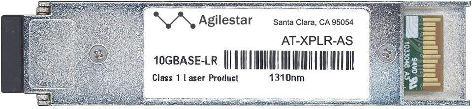 Allied Telesis AT-XPLR-AS (Agilestar Original) XFP Transceiver Module
