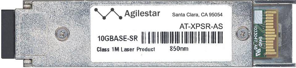 Allied Telesis AT-XPSR-AS (Agilestar Original) XFP Transceiver Module