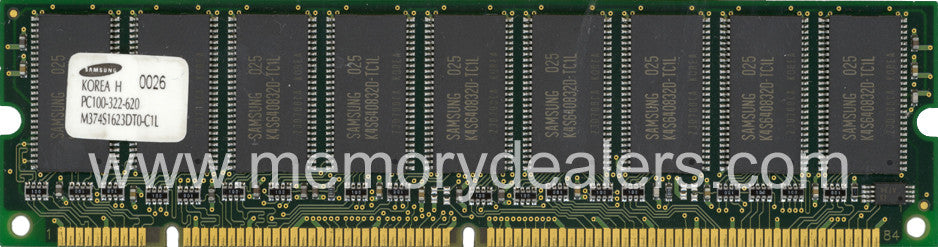 Memory 128MB Approved AS5400 Cisco SDRAM DIMM memory (p/n: MEM-128S-AS54=) Access Server Memory Transceiver Module