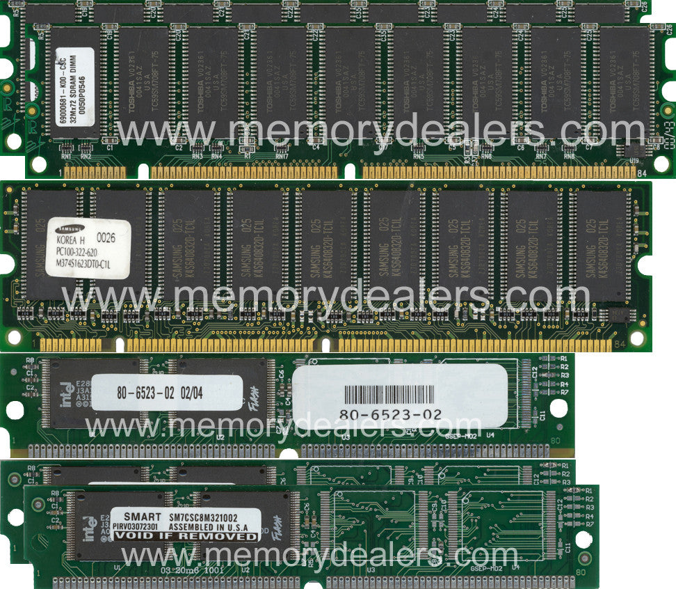 Hardware Cisco AS5400HPX Cisco Max Upgrade memory (p/n: MEM-UP1-AS54HPX=) Access Server Memory Transceiver Module