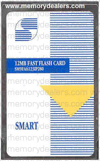 Memory 12MB Approved Cisco 1600 Series Flash Card  memory (p/n: MEM1600-12FC=) Router Memory Transceiver Module