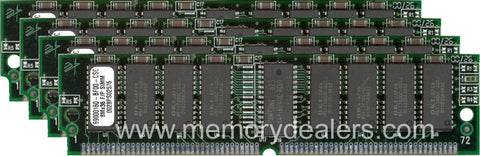Memory 128MB Approved 7200 Series Cisco DRAM SIMM memory (p/n: MEM-NPE-128MB=) Cisco Network Processing/Services Engine-NPE,NSE Transceiver Module