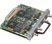 Hardware PA-2T3 Network Modules Transceiver Module