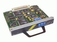 Hardware PA-A3-OC3-SMI Network Modules Transceiver Module