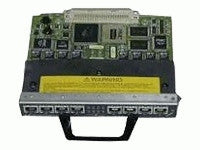 Hardware PA-MC-8E1/120 Network Modules Transceiver Module