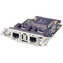 Hardware VWIC-1MFT-G703 Network Modules Transceiver Module