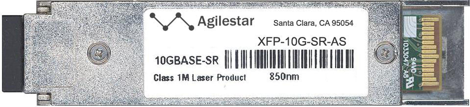 Alcatel XFP-10G-SR-AS (Agilestar Original) XFP Transceiver Module