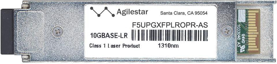 F5 Networks F5UPGXFPLROPR-AS (Agilestar Original) XFP Transceiver Module