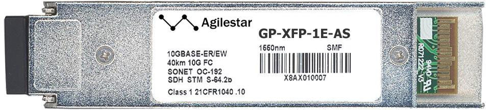 Force10 Networks GP-XFP-1E-AS (Agilestar Original) XFP Transceiver Module