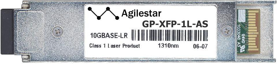 Force10 Networks GP-XFP-1L-AS (Agilestar Original) XFP Transceiver Module