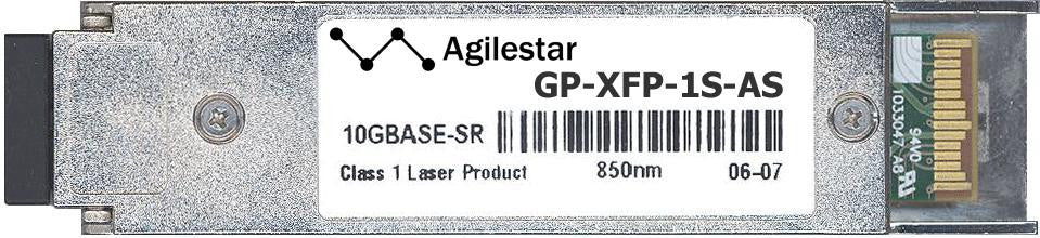 Force10 Networks GP-XFP-1S-AS (Agilestar Original) XFP Transceiver Module