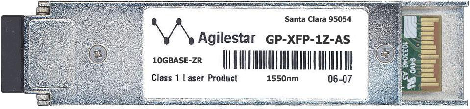 Force10 Networks GP-XFP-1Z-AS (Agilestar Original) XFP Transceiver Module