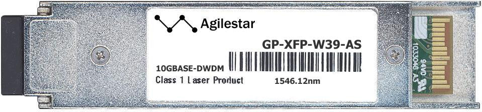 Force10 Networks GP-XFP-W39-AS (Agilestar Original) XFP Transceiver Module