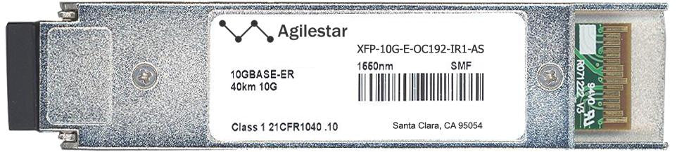 Juniper Networks XFP-10G-E-OC192-IR1-AS (Agilestar Original) XFP Transceiver Module