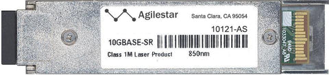 Extreme Networks 10121-AS (Agilestar Original) XFP Transceiver Module