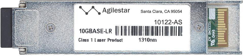Extreme Networks 10122-AS (Agilestar Original) XFP Transceiver Module