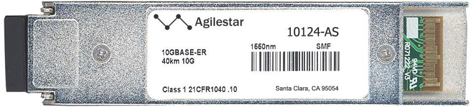 Extreme Networks 10124-AS (Agilestar Original) XFP Transceiver Module