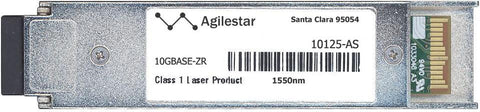 Extreme Networks 10125-AS (Agilestar Original) XFP Transceiver Module