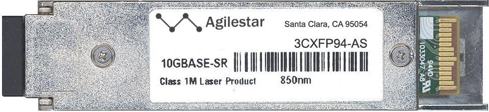 3Com 3CXFP94-AS (Agilestar Original) XFP Transceiver Module