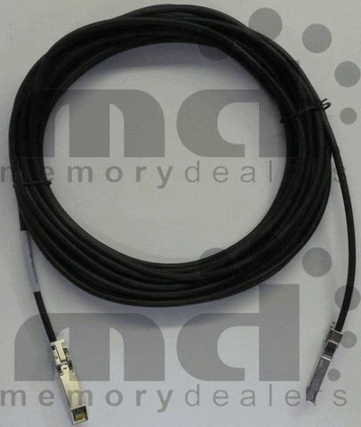 Cables 10307 (100% Extreme Networks Compatible)  Transceiver Module