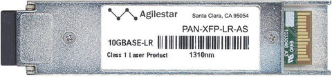 Palo Alto Networks PAN-XFP-LR-AS (Agilestar Original) XFP Transceiver Module