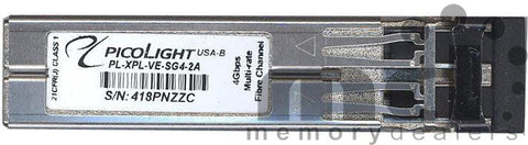 PicoLight PL-XPL-VE-SG4-2A (PicoLight Original) SFP Transceiver Module