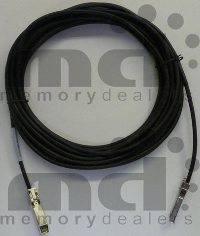 Cables 2032237-11 (100% Tyco Compatible)  Transceiver Module
