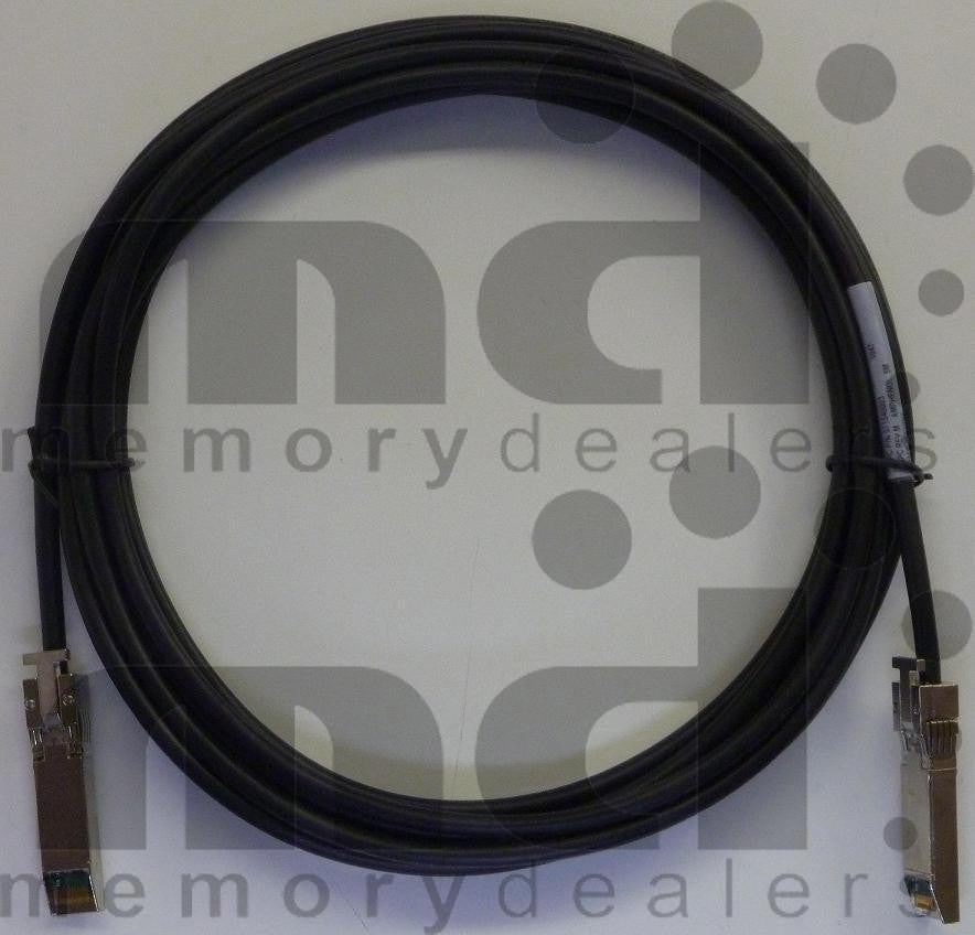Cables 2053649-6 (100% Tyco Compatible)  Transceiver Module