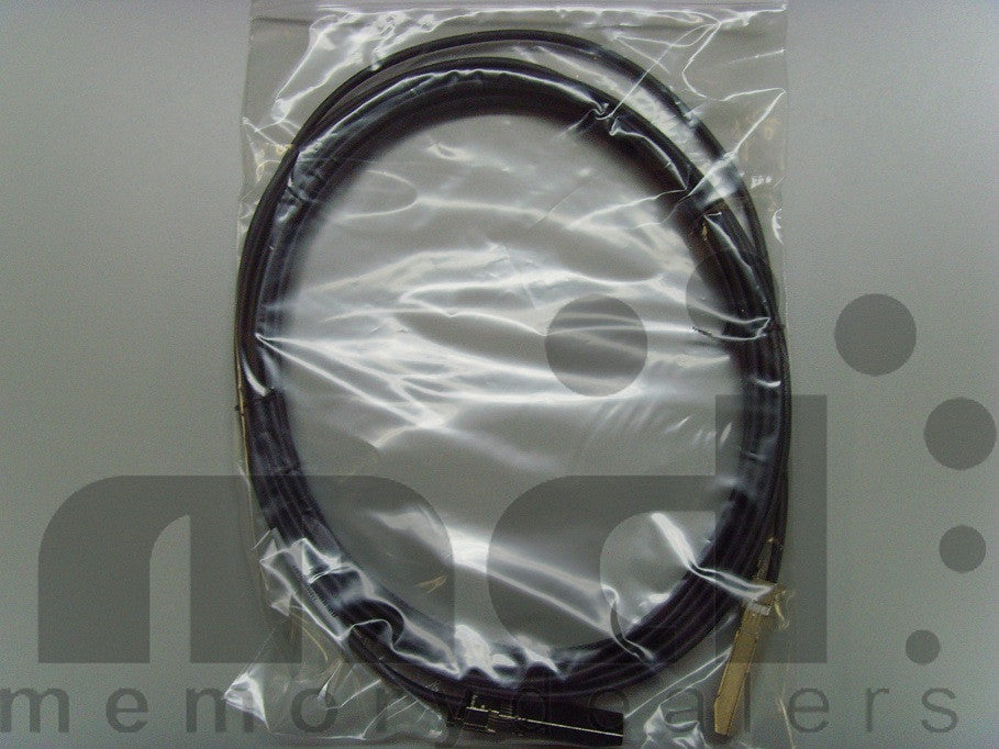 Cables 487658-B21 (100% HP Compatible)  Transceiver Module