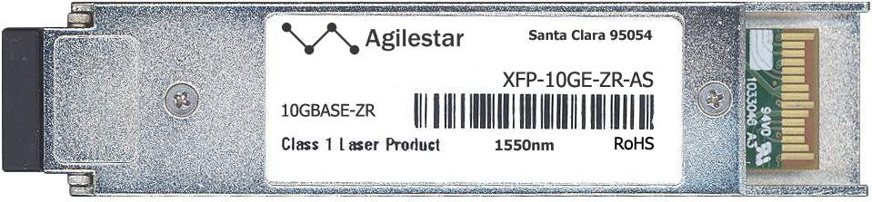 Redback Networks XFP-10GE-ZR-AS (Agilestar Original) XFP Transceiver Module