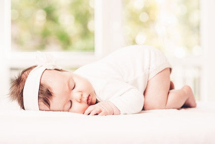 Why investing on a high quality baby bedding set matters.