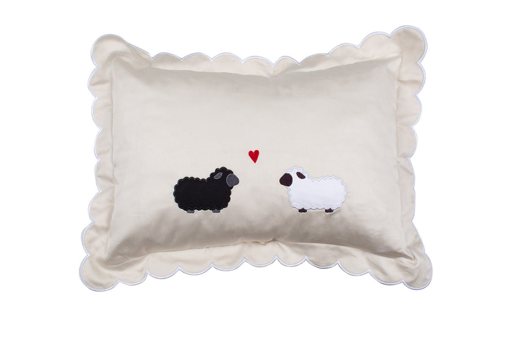 Black Sheep Gift Set