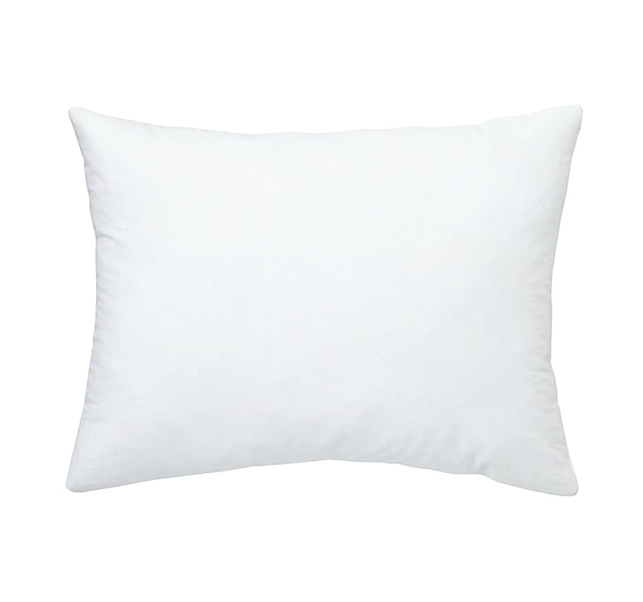 Pillow Insert 12x16""
