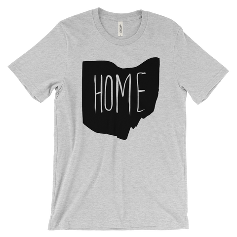 Love Ohio? Show off your home state pride, even if you have moved to ano...