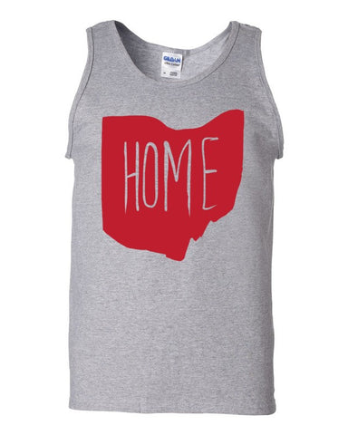 Love Ohio?  Show off your home state pride, even if you have moved to an...
