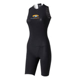 PZ2TX Swimskin (Women's)