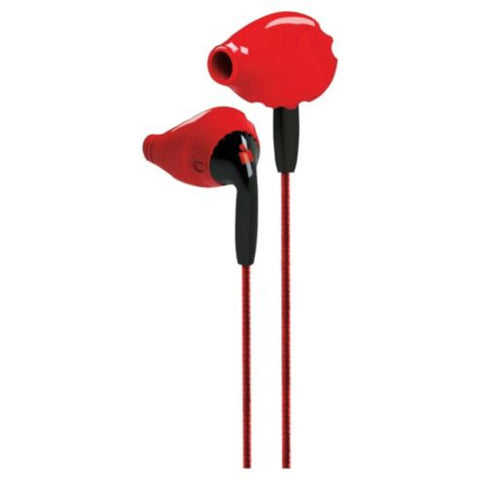 Écouteurs yurbuds Ironman Inspire Duro Cloth Cord