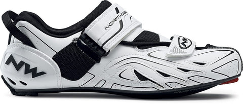 Soulier de triathlon TRIBUTE triathlon shoes