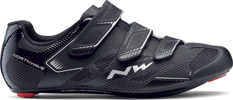 Souliers de vélo SONIC 2 bike shoes