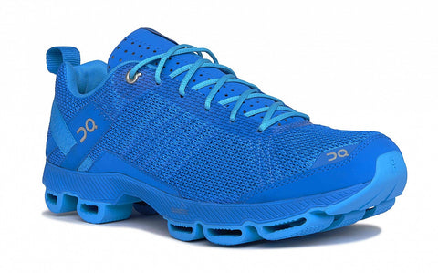 Cloudsurfer - Men's Wave Cyan
