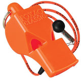 Sifflet Fox 40® Classic®Whistle