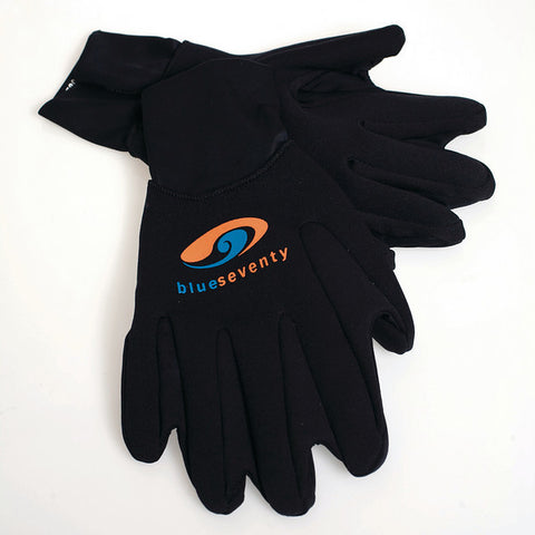 Gants de nage blueseventy Webbed Swim Gloves