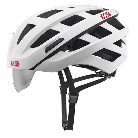 Casque de vélo IN-VIZZ Bike Helmet
